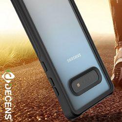 데켄스 아이폰XS맥스 M595 핸드폰케이스
