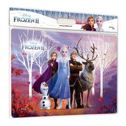 [Disney] 디즈니 겨울왕국2 판퍼즐(88피스D88-1)