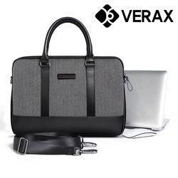 핸드백 15.6사이즈 멀티 태블릿 노트북 케이스 B018
