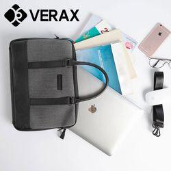 핸드백 13.3사이즈 멀티 태블릿 노트북 케이스 B018