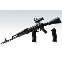 [리틀 아머리] LA060 AK74M 타입