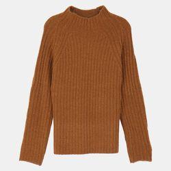 라글란 골지 반목 스웨터 TRKA18149