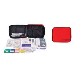 CPR AED 키트  실습용AED키트