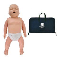 CPR 유아용마네킹