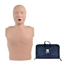 CPR 어른용마네킹
