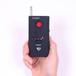 CC308 몰래카메라 탐지기 감지기