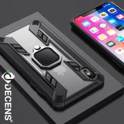 데켄스 아이폰XS맥스 M611 핸드폰케이스
