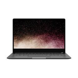 이그닉 바이북 Pro 14 리프레시