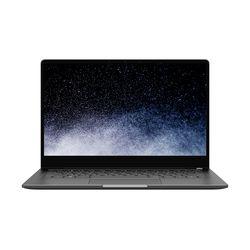 이그닉 바이북 Pro 14X 리프레시