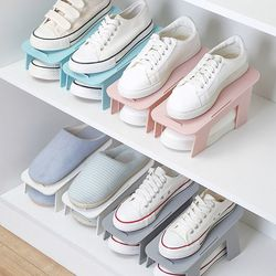 신발 정리대 슈즈렉