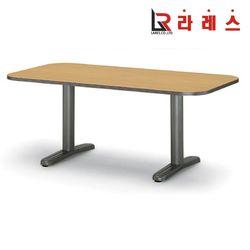 브이엔 회의용 2다리 1500 멀티 테이블