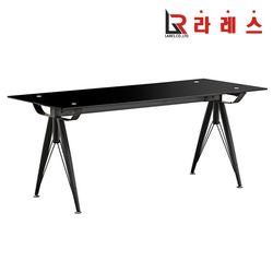 에이블 회의용 1600 테이블