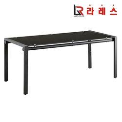 에이블2 회의용 1600 테이블