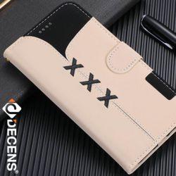 데켄스 아이폰SE2 8 7 폰 케이스 M615