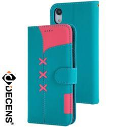 데켄스 아이폰XS맥스 M615 핸드폰케이스