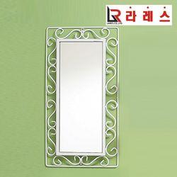 에이드 소형 거울
