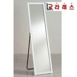 테니 스탠드 거울