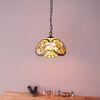 튤립 식탁등 LED 카페 홈 디자인 인테리어 조명