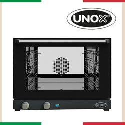 우녹스 라인미크로 UNOX XF023-K 다이얼식