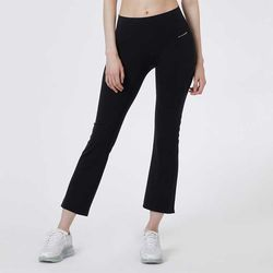 Woman FitFREE BOOTSCUT LEGGINGS Y존 커버 3color