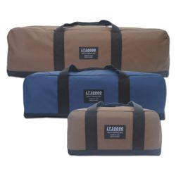 캠핑가방 텐트 타프 용품 가방 다용도멀티백-(중)