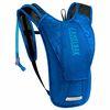 HYDROBAK 1.5L (물백포함) - BLALAPIS BLUE ATOMIC BLUE