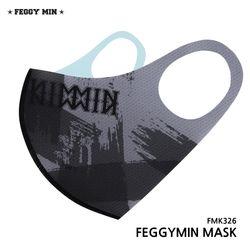 페기민 마스크 FMK326