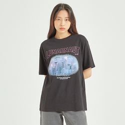 퓨처리즘 반팔 티셔츠_SPRPA38G97