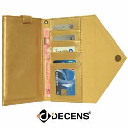 데켄스 아이폰XS맥스 M633 핸드폰케이스