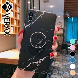 아이폰6S 마블 스마트톡 커버 젤리 케이스 P495