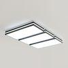 로미엔 LED 거실등 180W(2+2+2)