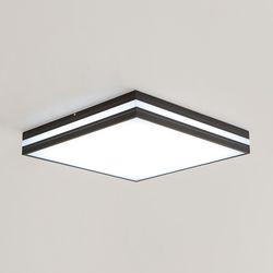 로미엔 LED 방등 60W