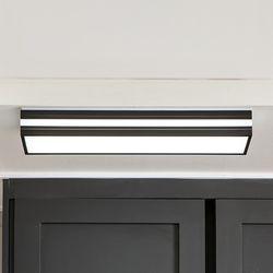로미엔 LED 주방등 30W