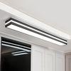 로미엔 LED 주방등 60W