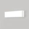 로미엔 LED 욕실등 15W