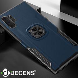 데켄스 갤럭시S10 5G M644 핸드폰케이스