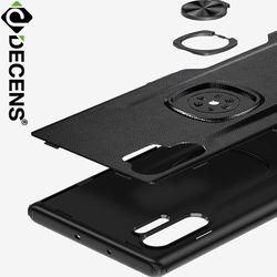 데켄스 갤럭시노트8 M644 핸드폰 케이스