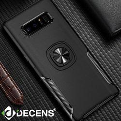 데켄스 갤럭시S10 M644 핸드폰 케이스