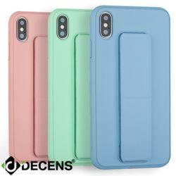 데켄스 갤럭시A50 M648 핸드폰 케이스