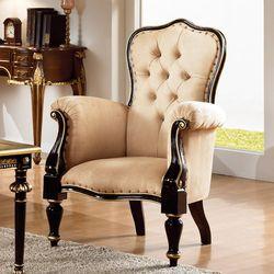 AT1K 패브릭 1인 의자