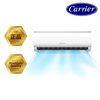 캐리어 벽걸이 에어컨(6평) CSF-A062CS (기본설치비포함)