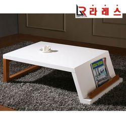 에이플 D 다용도 테이블