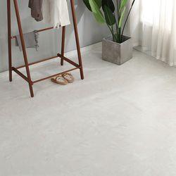 셀프도배인테리어 대리석장판시트지 바닥재 10종 세트
