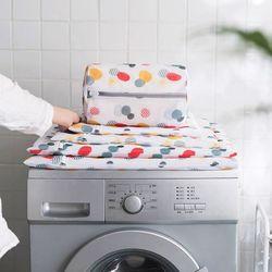 지퍼형 세탁망 (특대)