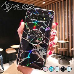 아이폰8플러스 홀로그램 스마트톡 젤리 케이스 P498