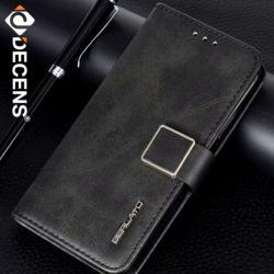 데켄스 갤럭시S8 M671 핸드폰 케이스