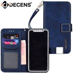 데켄스 아이폰11프로 M671 핸드폰케이스