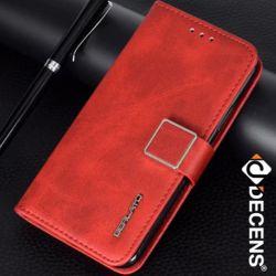 데켄스 아이폰11프로맥스 폰케이스 M671