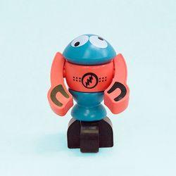(가베가족) KS2770 마그넷 로봇 마스