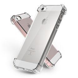 에어쉴드 아이폰SE 5 5S 핸드폰 케이스